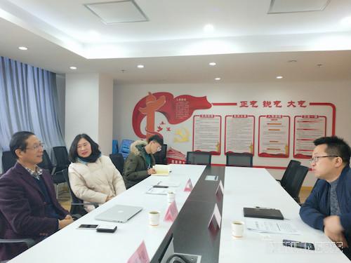 商学院王淑翠教授团队跨境电商咨政报告获郑栅洁、周江勇批示