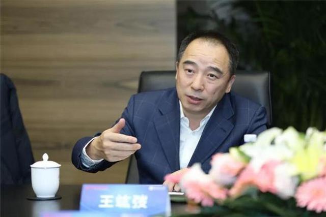 海南大学与新华三集团签署战略合作协议