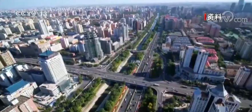 北京:制定13条举措助力旅游业复苏发展