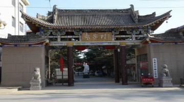 繁荣农村文化建设美丽乡村