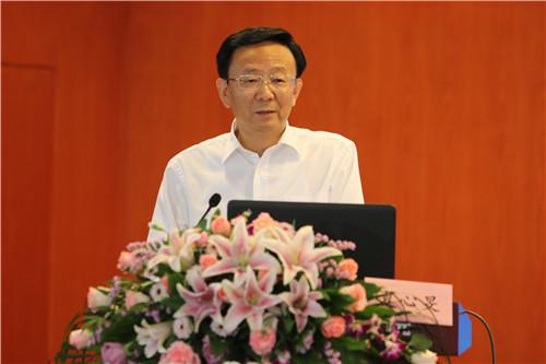 两大省级医学诊治中心扬州分中心在附属医院揭牌