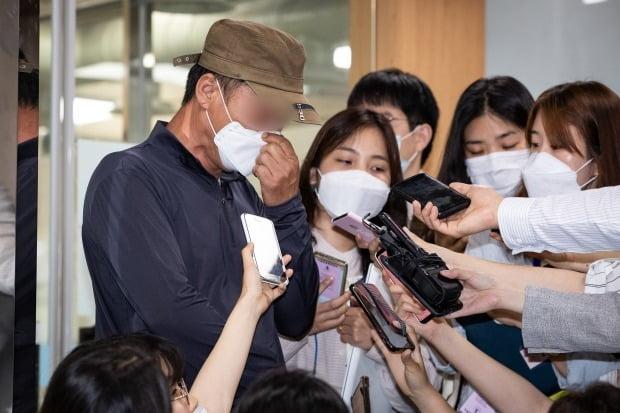 韩国拒绝美国引渡请求 运营全球最大儿童色情暗网的男子获释