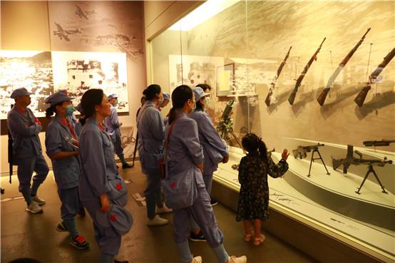 第1106期:云南省药品监督管理局