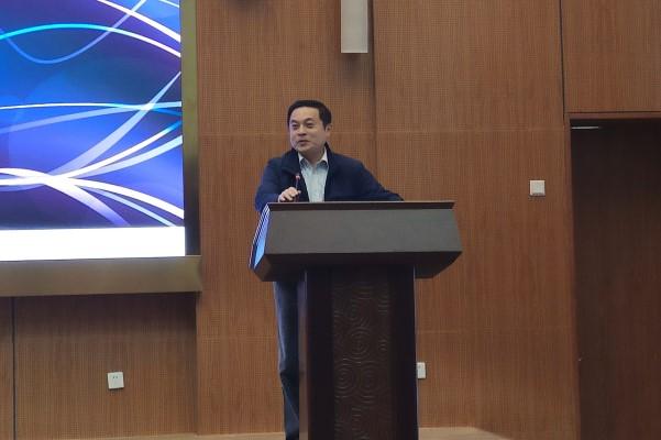2020年河北省力学与工程应用高级研讨会在我校成功举办