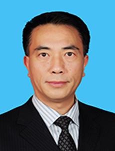 西南政法大学教授、博导龙大轩