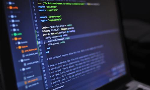 电子商务编程:开发电子商务网站设计的最佳语言