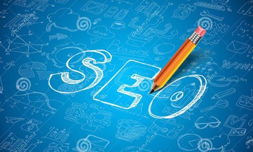 网站优化助益企业营销推广